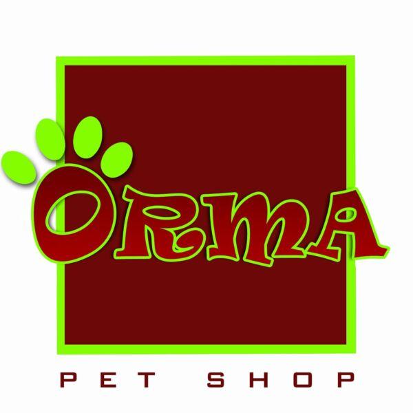 Pet shop verona